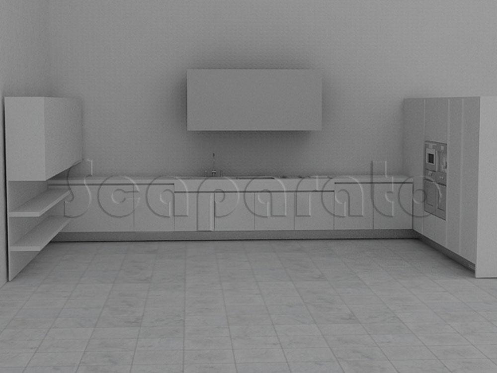 Fabrica de muebles para cocina con el precio más bajo ...