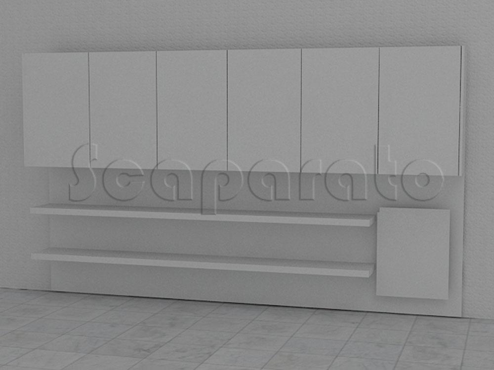 Fabrica muebles cocina ha marcado tendencia en la industria ...