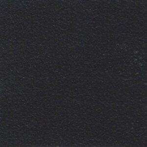 lat/ón Pulido Color Dorado Carlisle aq41/Roseta